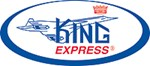 King Express Logo